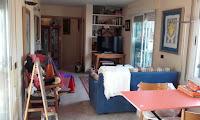 duplex en venta calle evanista hervas castellon salon1