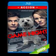 Noche de juegos (2018) BRRip 1080p Audio Dual Latino-Ingles