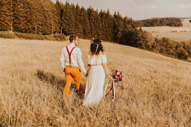 seance_engagement_couple_mariage_fiancailles_2019_amour_love_inspiration
