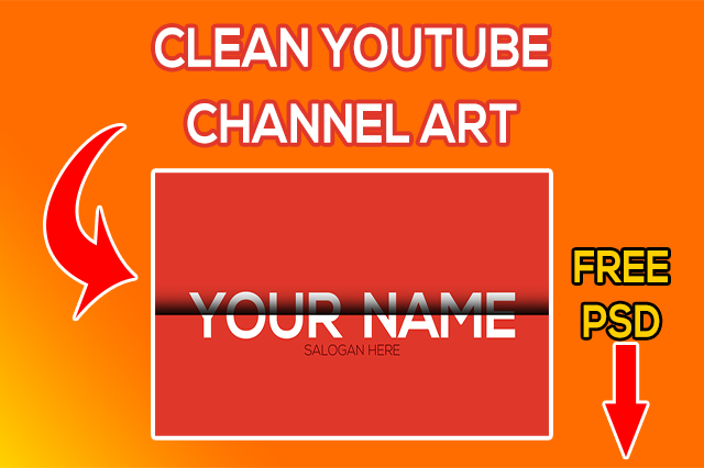 create-youtube-channel-art-banner-with-adobe-photoshop