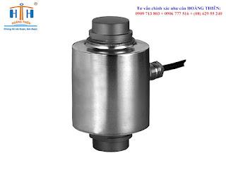 loadcell cảm biến tải flintec rc3 30 tấn