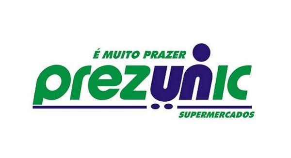 Prezunic contrata atendente no Rio de Janeiro