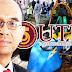 Nahas Go-Kart: Penganjur Dakwa Dapat Permit Keselamatan MAM
