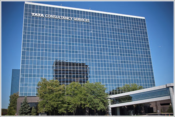 Tata Consultancy Services posts net profit at Rs8,118cr in Q3FY20; up 1% qoq