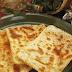 Peynirli Gözleme Nasıl Yapılır? Gerekli Malzemeler