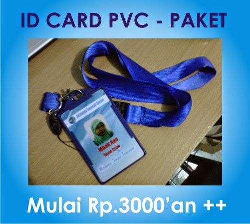 http://www.airlanggasouvenir.com/2012/01/id-card.html