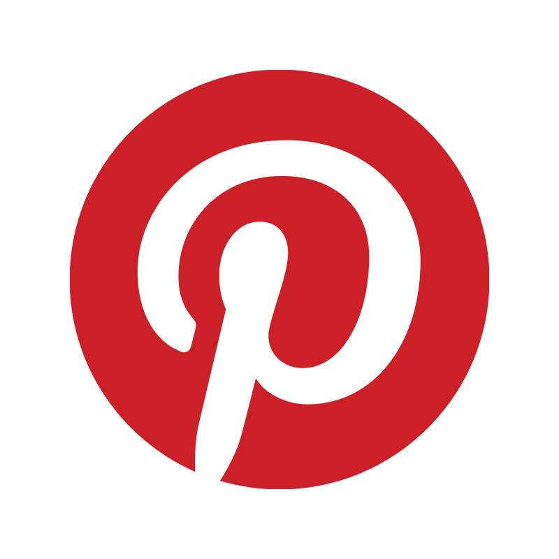 Converting Personal Pinterest Account to Business Account
