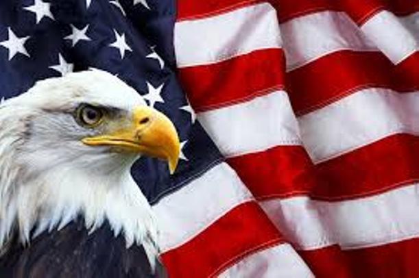 O que revelam as eleições dos EUA sobre o conflito interno