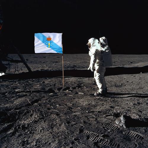 Adiós a fumar en el espacio
