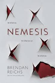 https://www.goodreads.com/book/show/30142139-nemesis?ac=1&from_search=true
