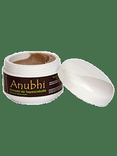 Anubhi-2
