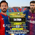 Agen Piala Dunia 2018 - Prediksi Levante vs Barcelona 14 Mei 2018