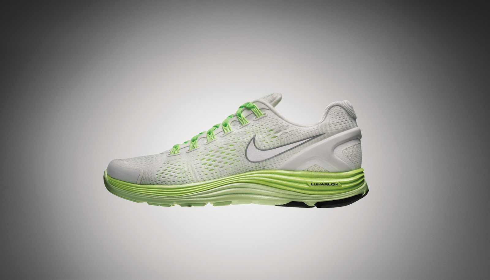 size 40 2d3db 1d688 This summer when the greatest athletes in the world compete for career  defining victories, runners everywhere can hit the street and log miles  with the same ...