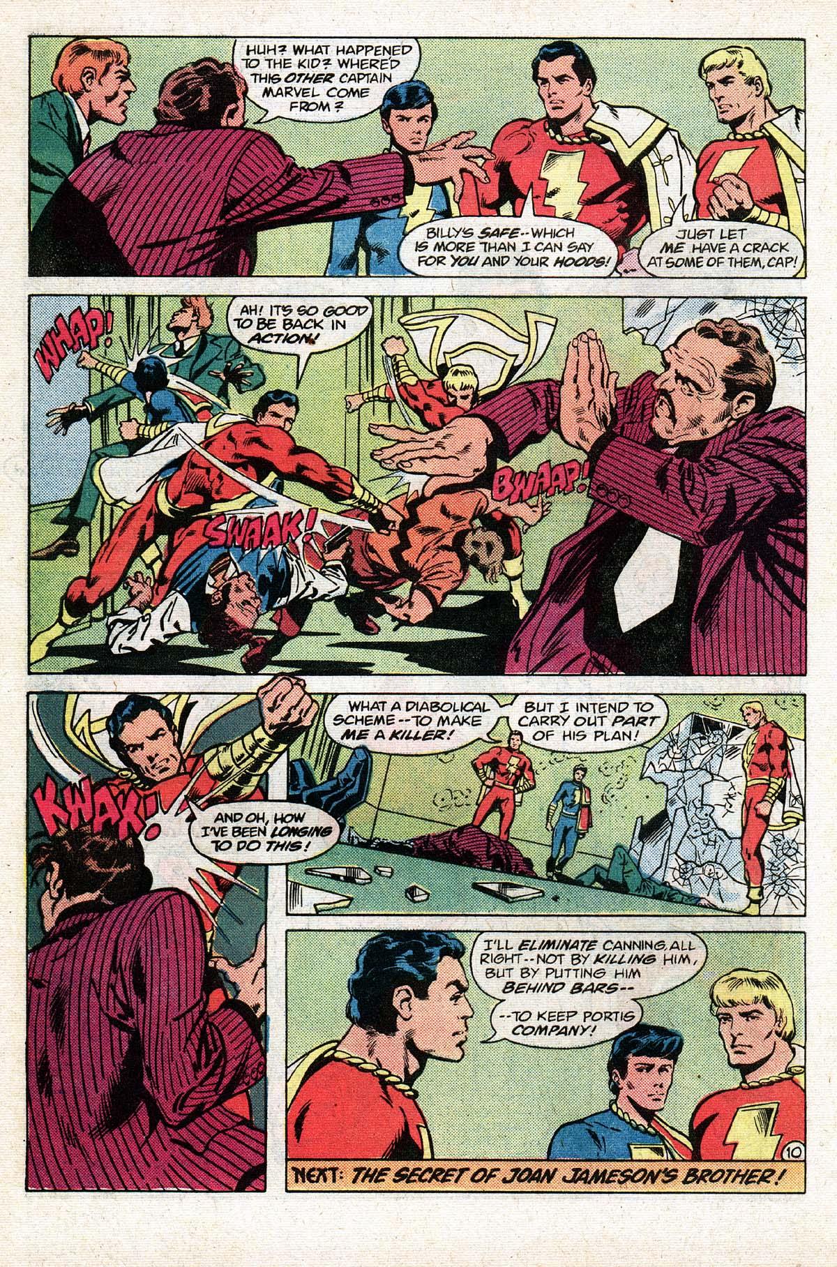 Read online World's Finest Comics comic -  Issue #275 - 50