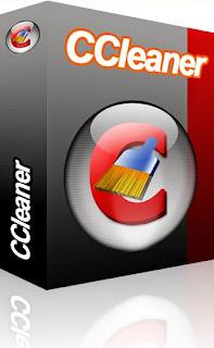 CCleaner 5.31.6104 Pro Final Full Version