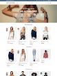 Template blogspot bán hàng Flatsome Classic Shop chuẩn seo - Ảnh 2
