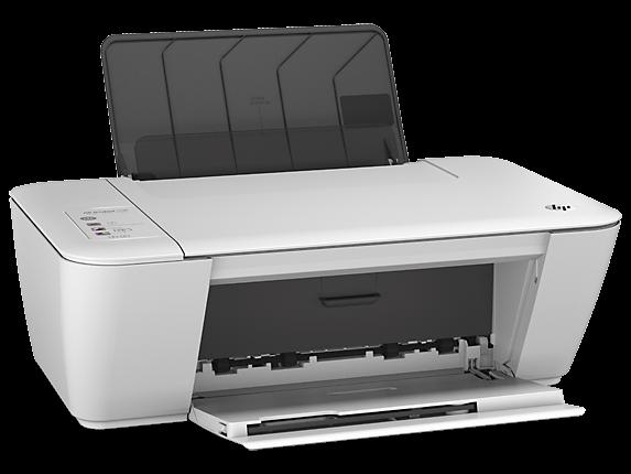 driver stampante hp deskjet 3055a
