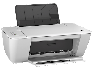 Download HP Deskjet 1510 drivers Windows, HP Deskjet 1510 driver Mac, HP Deskjet 1510 driver download Linux
