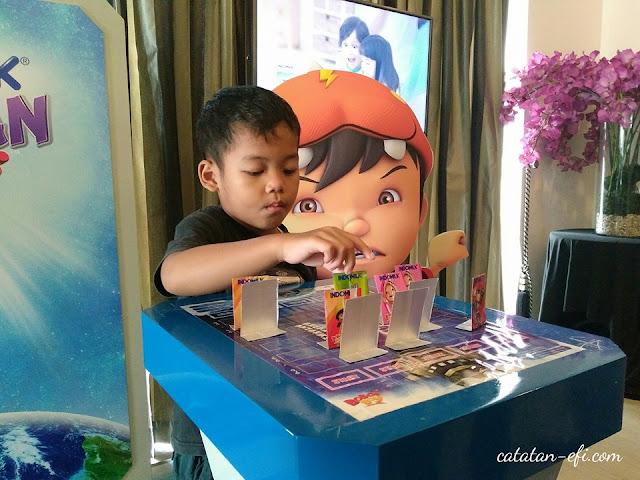http://www.catatan-efi.com/2016/05/manfaat-positif-permainan-edukatif-indomilk-jagoan-boboiboy.html