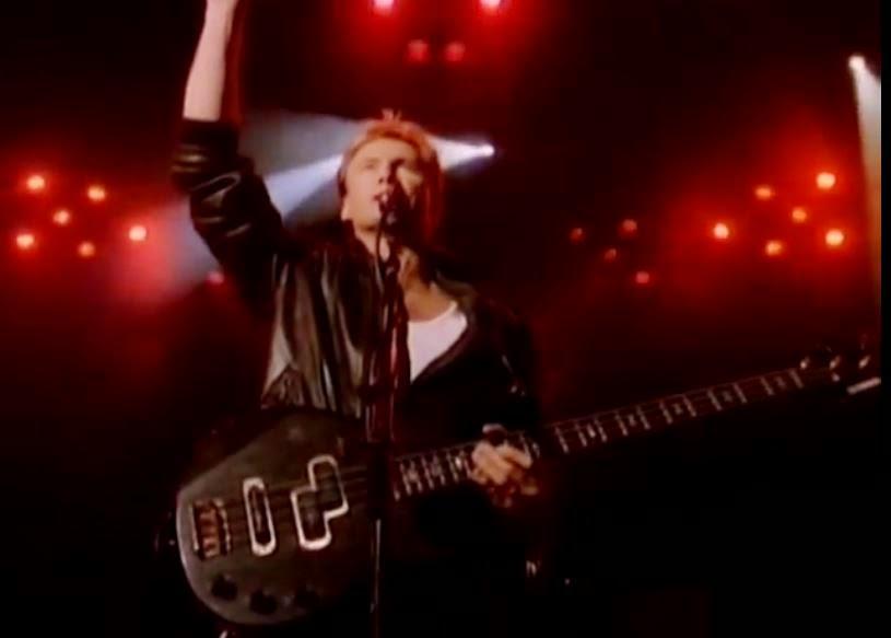 videos-musicales-de-los-80-mr-mister-kyrie