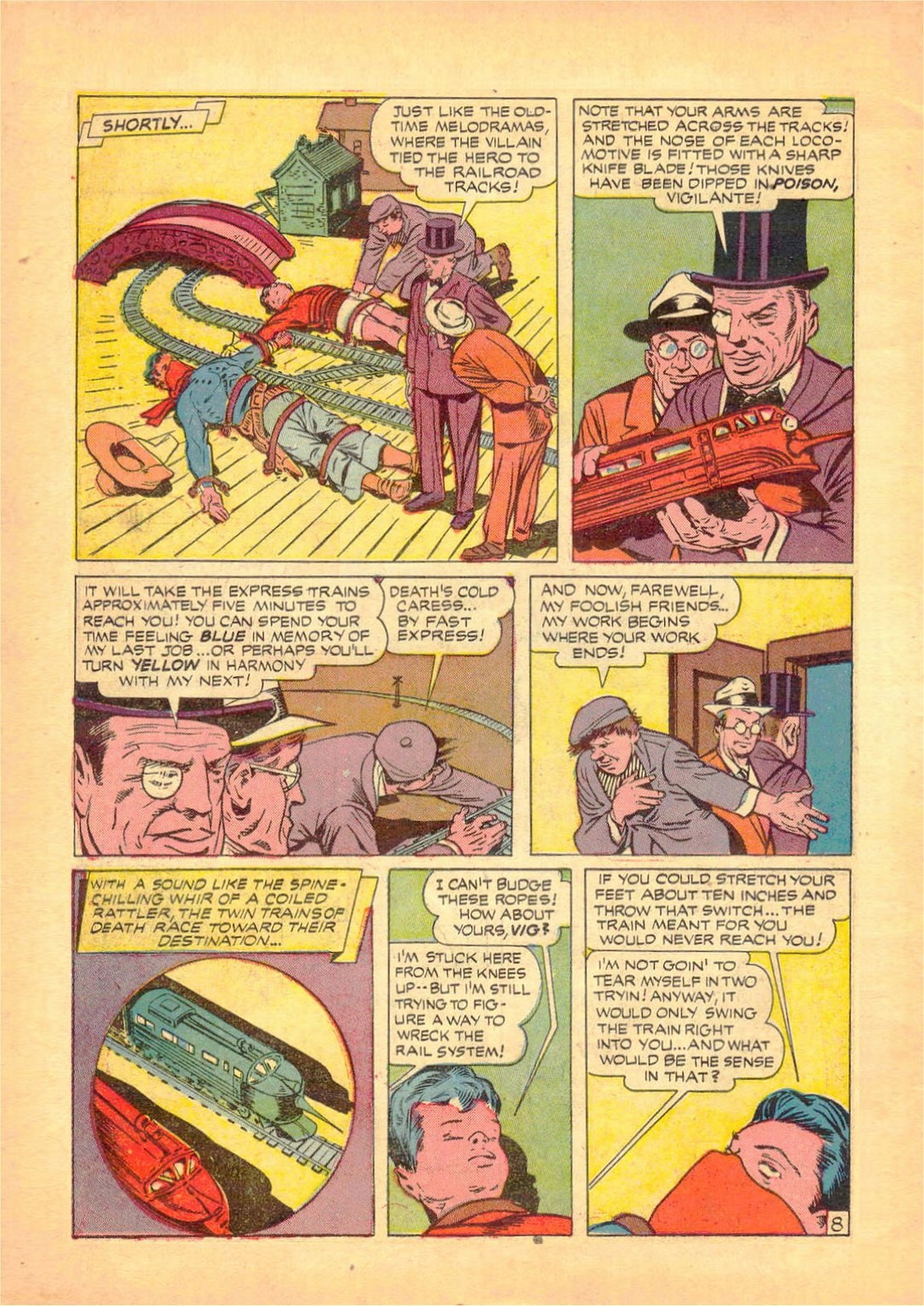 Action Comics (1938) 60 Page 24