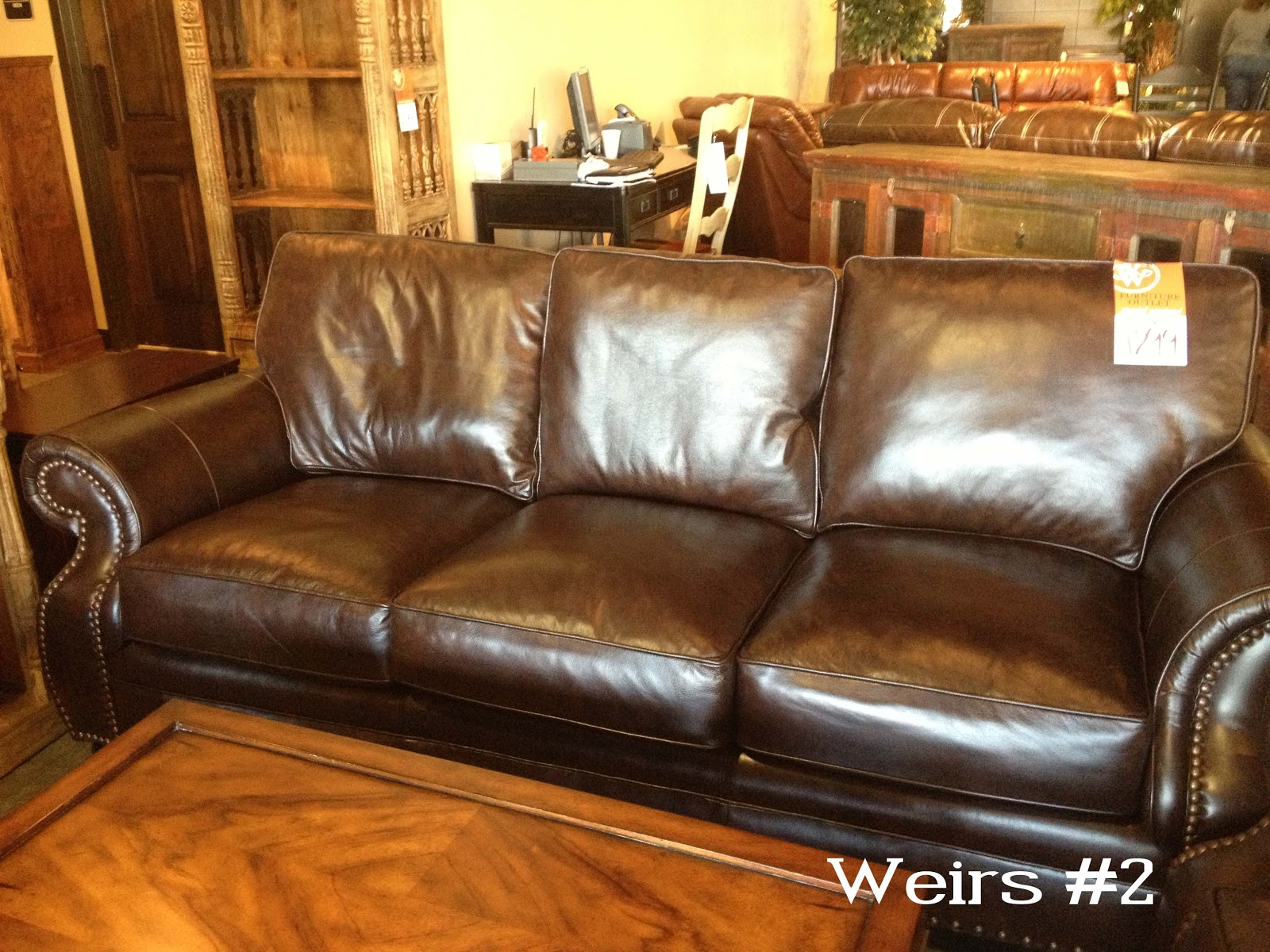jcpenney sofa reviews rattan garden corner sets dillards sofas elegant living room