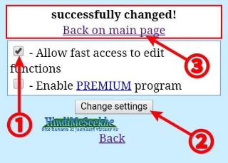 wapka-website-allow-fast-access-to-edit-functions