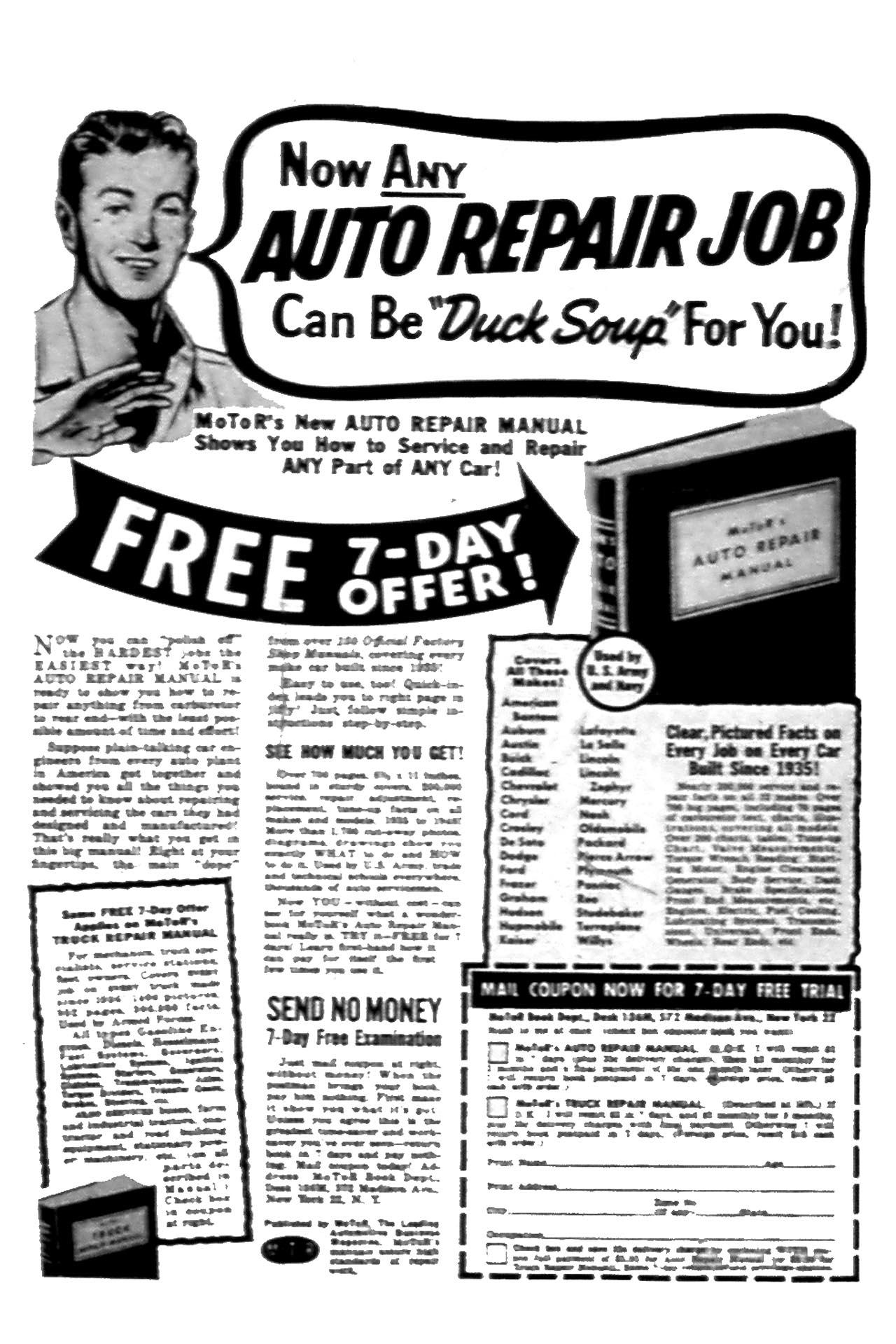 Read online All-American Comics (1939) comic -  Issue #102 - 51