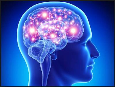 Hydrogin Atom Menjaga Kesehatan Otak