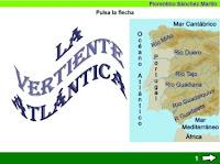 http://cplosangeles.juntaextremadura.net/web/edilim/tercer_ciclo/cmedio/rios_de_espana/vertiente_atlantica/vertiente_atlantica.html