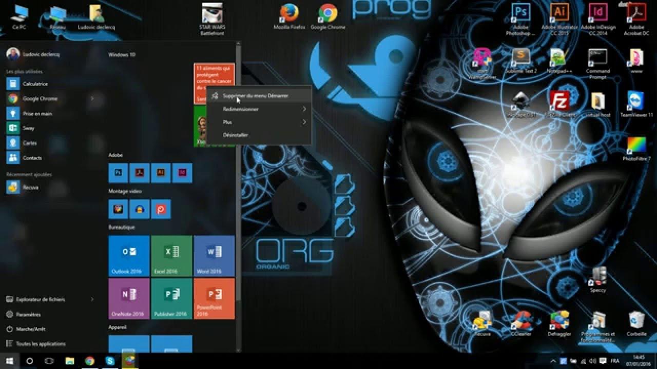 Fond d 39 cran d 39 ordinateur fond d 39 cran anim windows 10 for Les plus beau fond d ecran pour pc