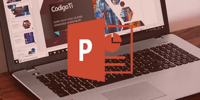 Como baixar, instalar e incorporar fontes no PowerPoint