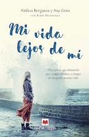 http://www.maeva.es/colecciones/maeva-inspira/mi-vida-lejos-de-mi