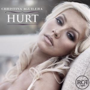 Christina aguilera hurt mp3 download and lyrics.