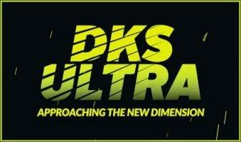 DKS Ultra