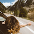 Is your car ready for a road trip? 8 things you need to look into
