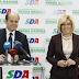 Formiranje vlasti: SDA ponudila koaliciju SBB-u?!
