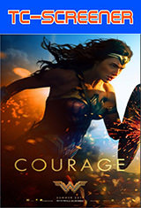 Mujer Maravilla (Wonder Woman) (2017) TC HC 1080p Latino MiC HQ AC3 2.0 / ingles MiC HQ
