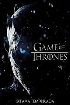 Baixar Game of Thrones 8ª Temporada