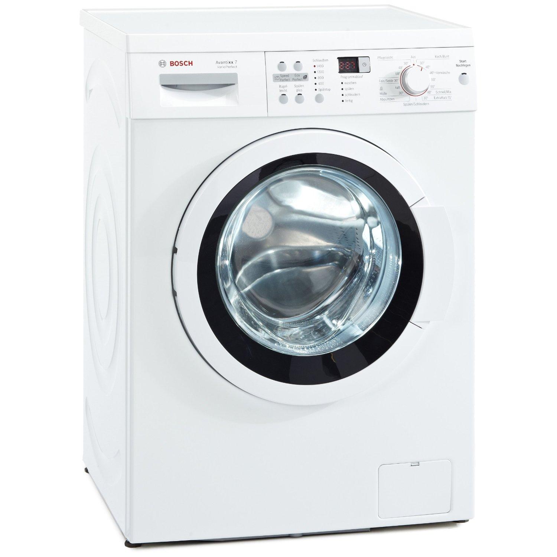 waschmaschinen test 2013 waschmaschinen test 2013