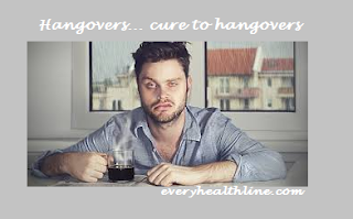 hangovers-symptoms-and-cure