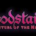 Bloodstained: Ritual of the Night, o sucessor espiritual de Castlevania, ganha luz verde!