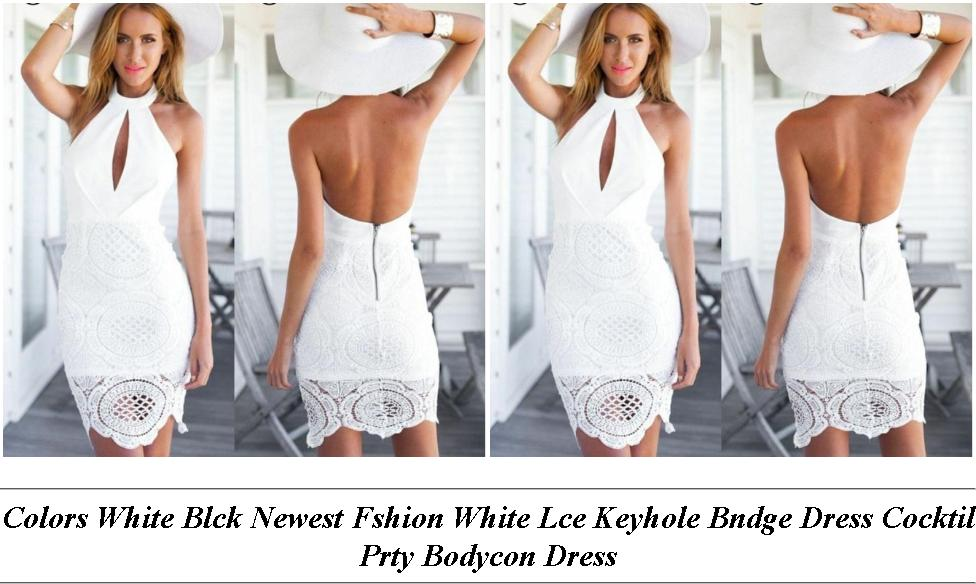 Summer Maxi Dresses - Laor Day Sales Childrens Clothing - Wrap Dress Hm
