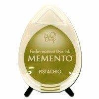 http://scrapkowo.pl/shop,tusz-do-stempli-memento-dew-drops-pistachio-24,5389.html