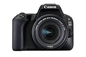 Dünyanın en hafif kamerası