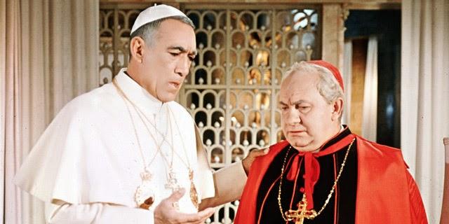 Catholic News World : Free Catholic Movie :