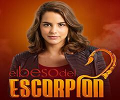 Ver el beso del escorpion capítulo 81 completo en: https://goo.gl/oCYEQV