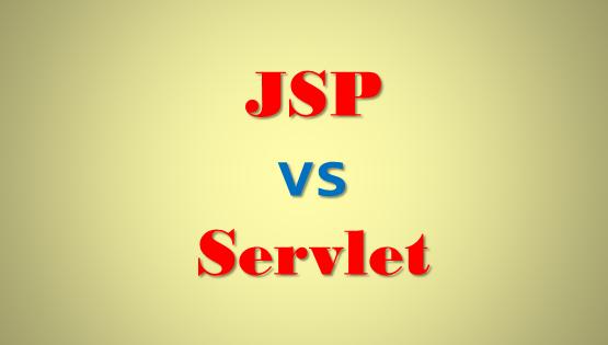 Chia sẻ khóa học Xây Dựng Ứng Dụng Java Web Chuyên Nghiệp Với Servlet - JSP