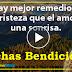 VÍDEOS CRISTIANOS COMPLETOS GRATIS, REFLEXIONES PARA LA VIDA Y EL AMOR.