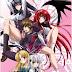 Rekomendasi Anime Ecchi Terbaik Yang Bikin Si Otong Berdiri
